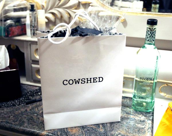 cowshed1.jpg