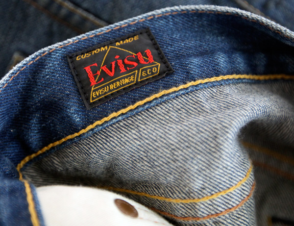 evisu9.jpg
