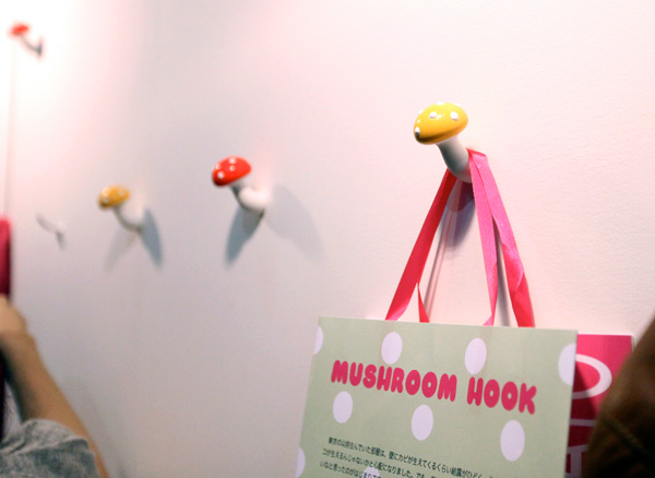 mushroomhook2.jpg