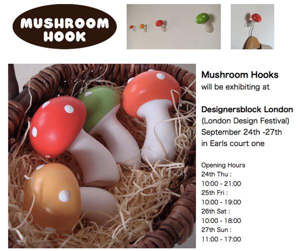 mushroomhook8.jpg