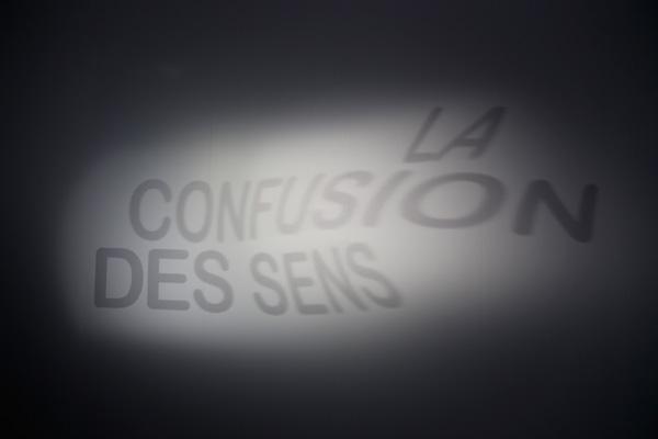 senses2.jpg