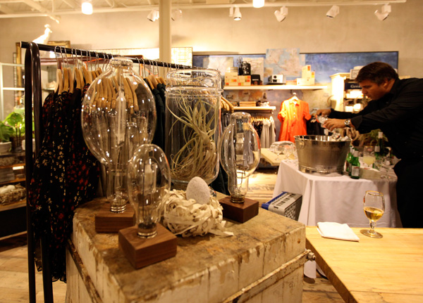 anthropologie10.jpg