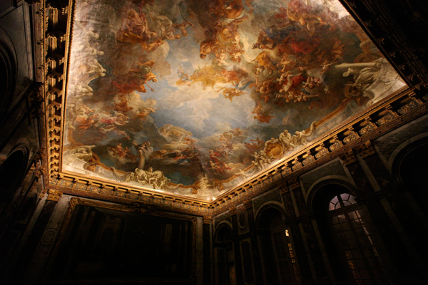 chandeliers11.jpg