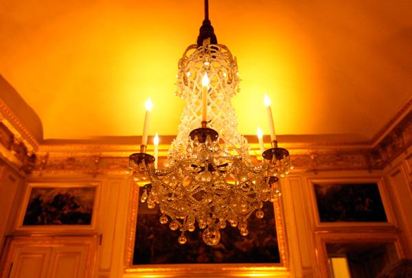 chandeliers6.jpg