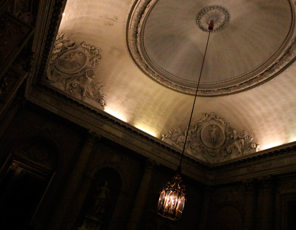 chandeliers8.jpg