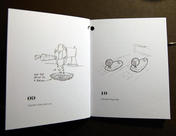 dysonbook13.jpg