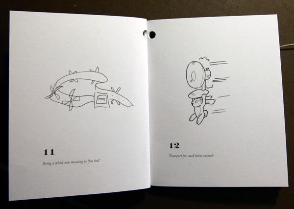 dysonbook14.jpg