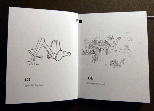 dysonbook15.jpg