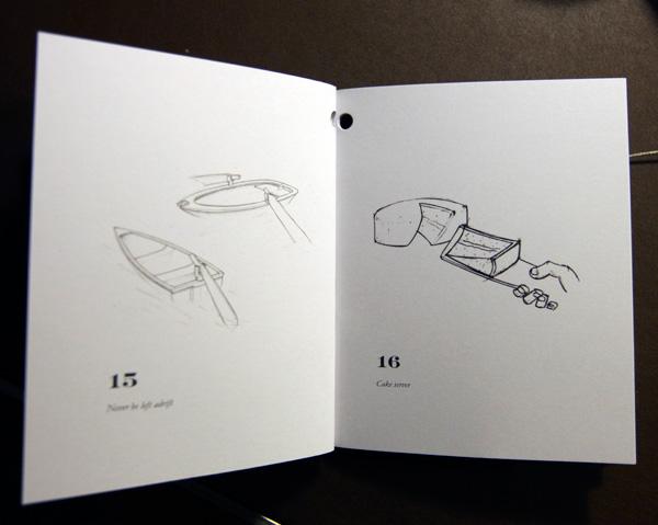 dysonbook16.jpg