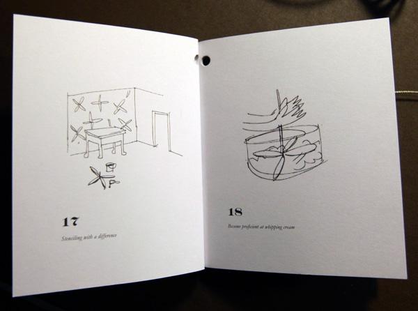dysonbook17.jpg