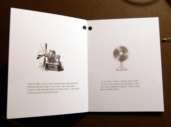 dysonbook6.jpg