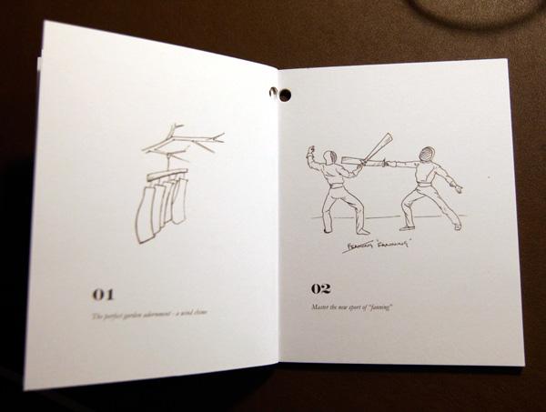 dysonbook8.jpg
