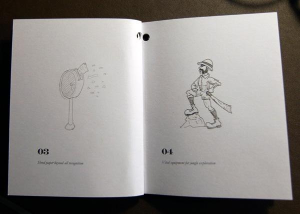 dysonbook9.jpg