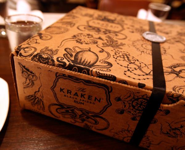 krakenbox3.jpg