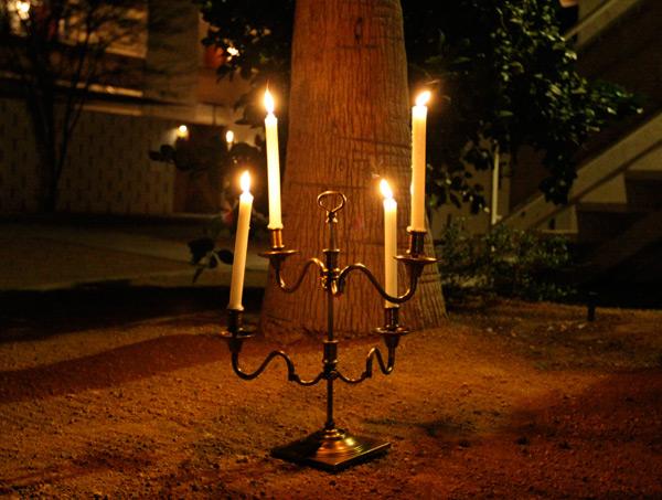 candelabra2.jpg