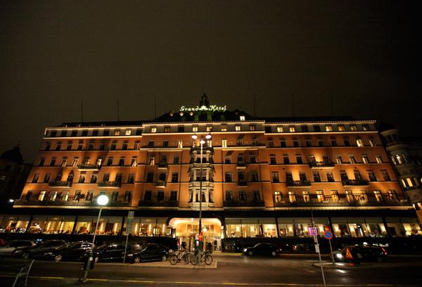 grandhotel2.jpg