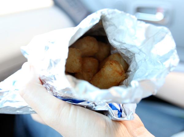 grilledcheese8.jpg