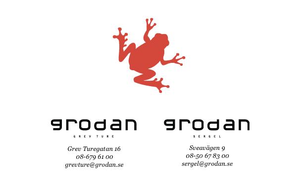 free pornografi tjejer i göteborg