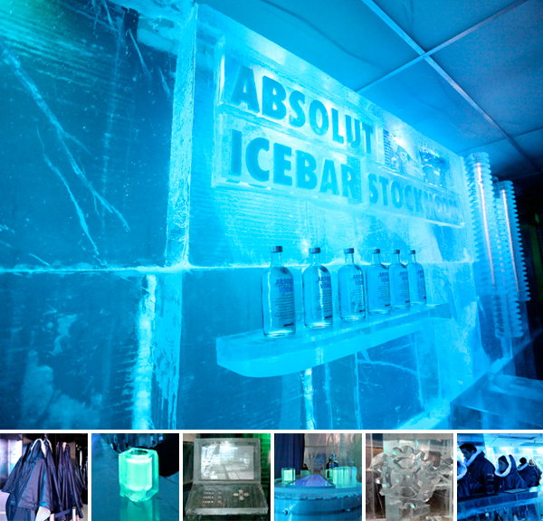 icebar0.jpg