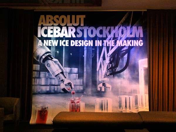 icebar1.jpg