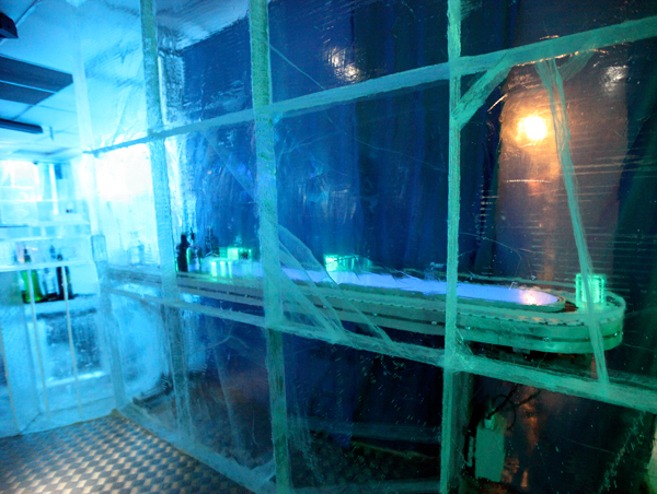 icebar13.jpg