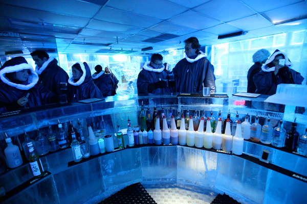 icebar14.jpg