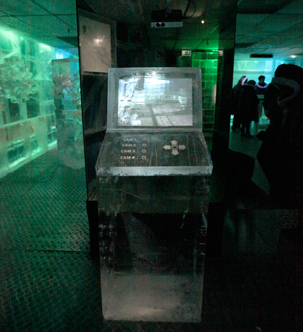 icebar19.jpg
