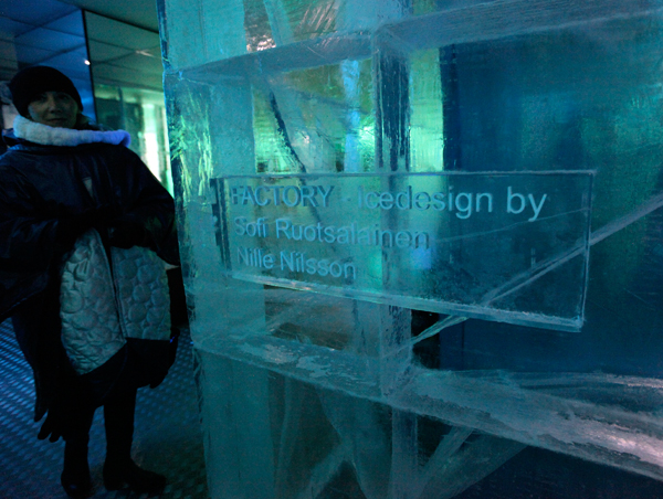 icebar3.jpg