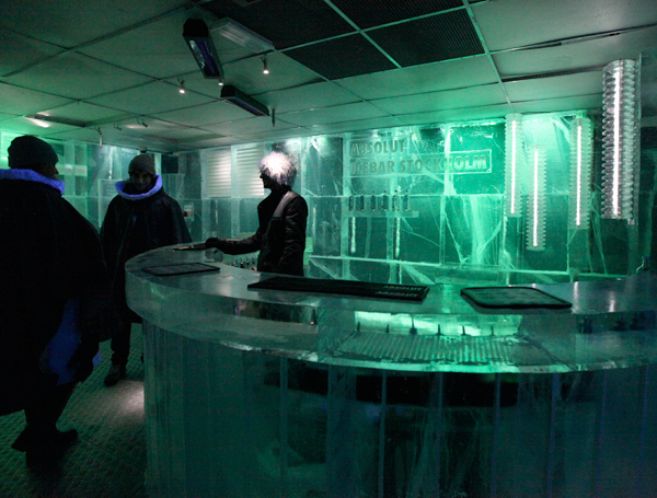 icebar4.jpg