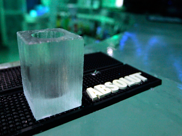 icebar7.jpg