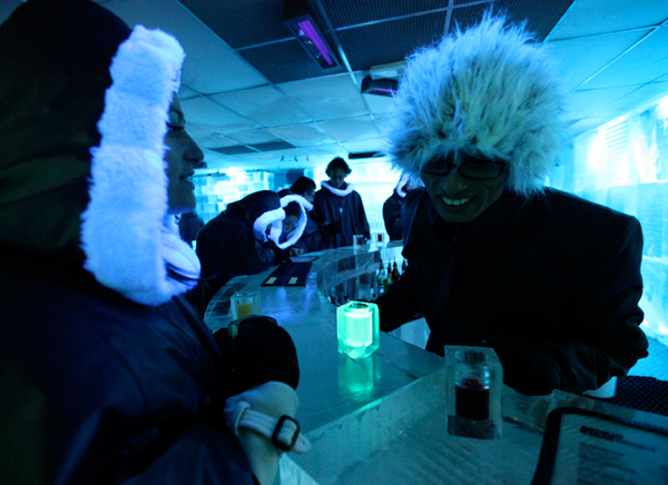 icebar9.jpg