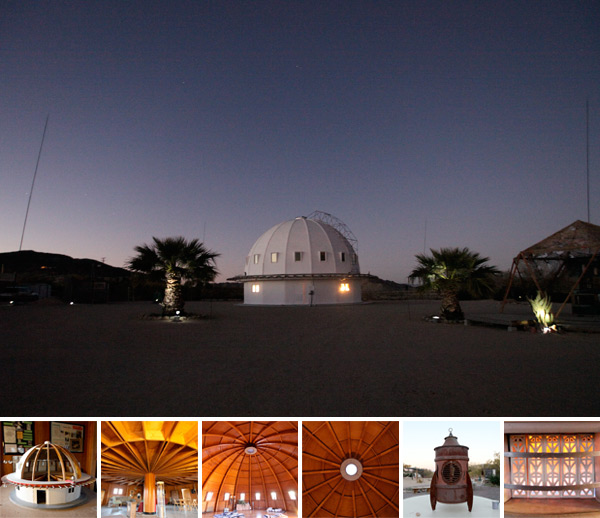 integratron0.jpg