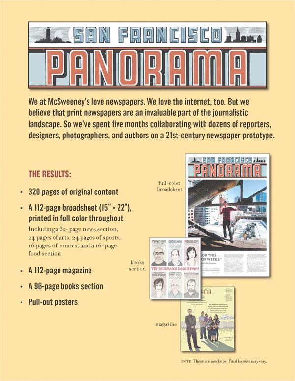 panorama000.jpg