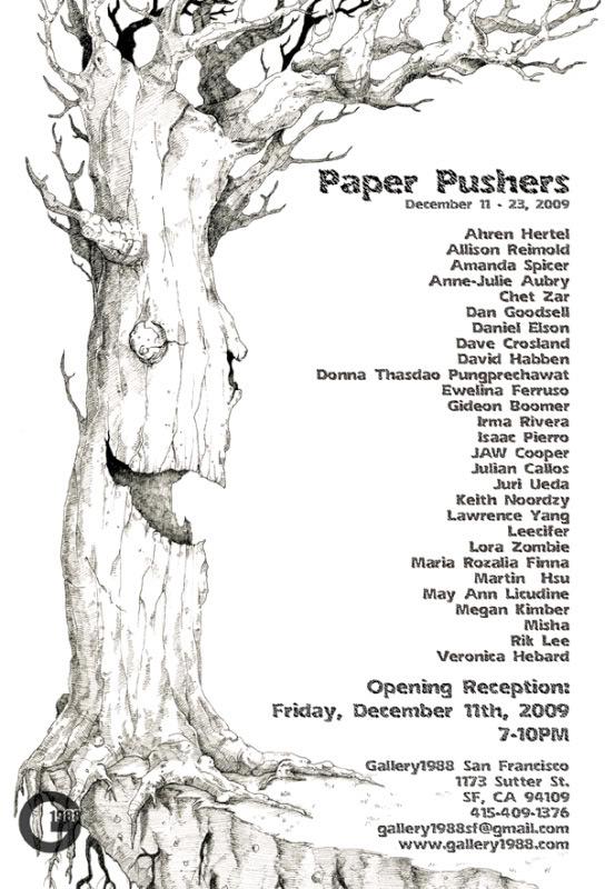 paperpush5.jpg