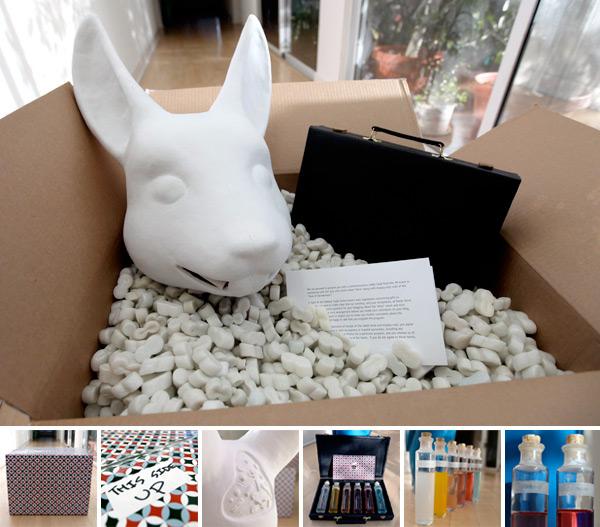 rabbitbox0.jpg