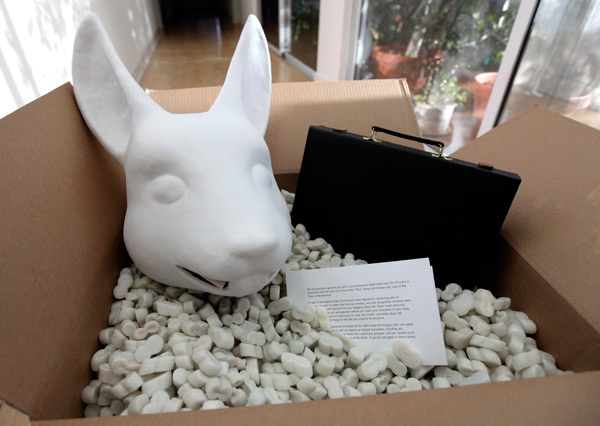 rabbitbox3.jpg