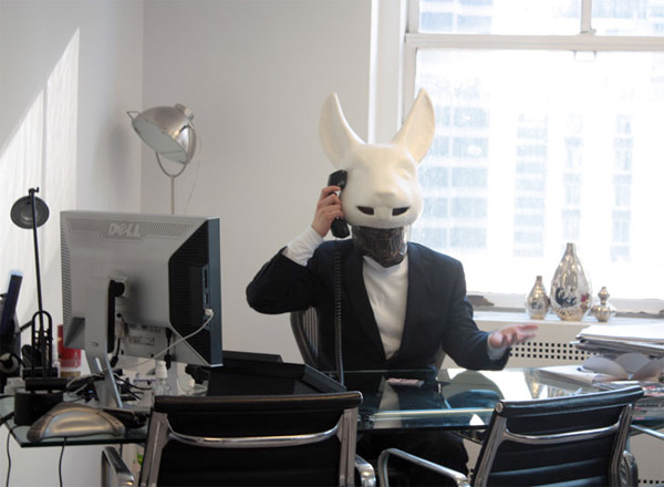 rabbitoffice1.jpg