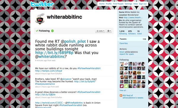 whiterabbit6.jpg