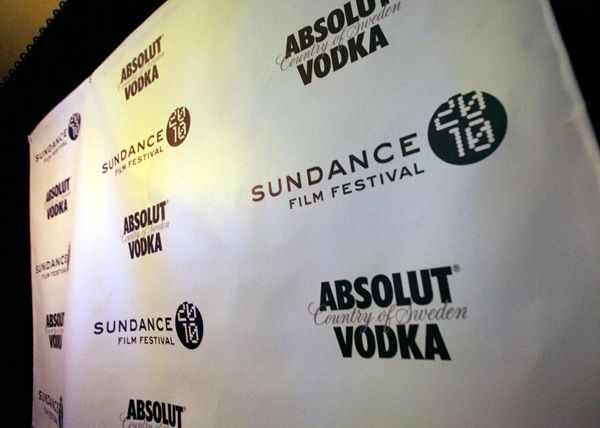 absolutsundance23.jpg
