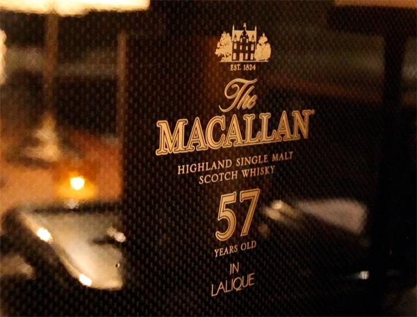 macallan7.jpg