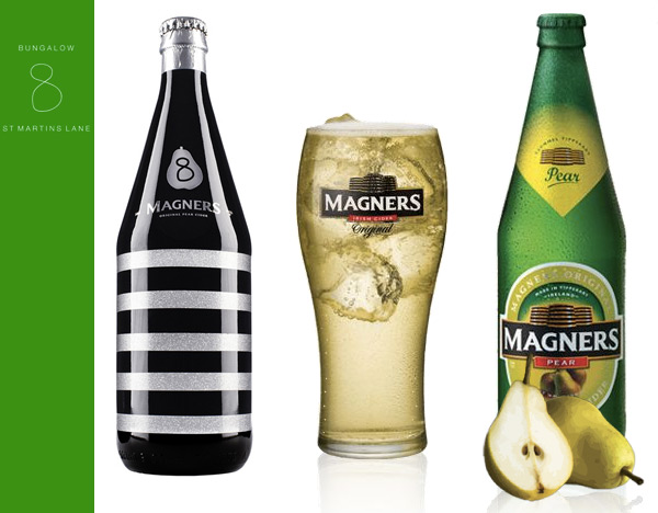 magners.jpg