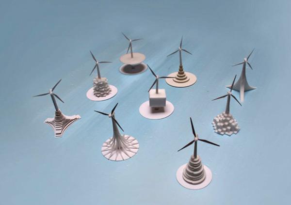 turbines1.jpg