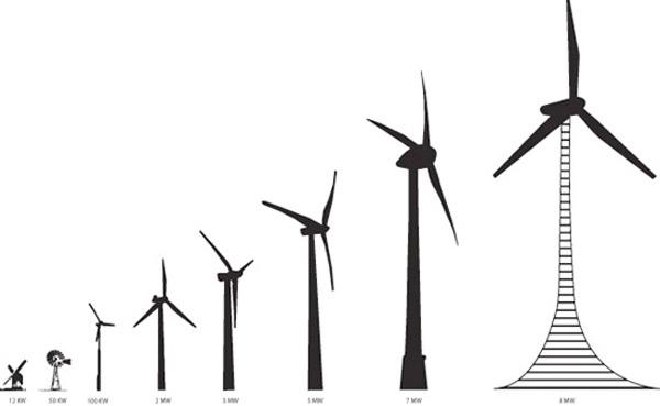 turbines2.jpg