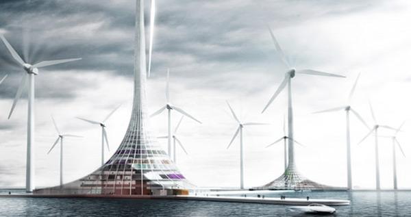 turbines3.jpg