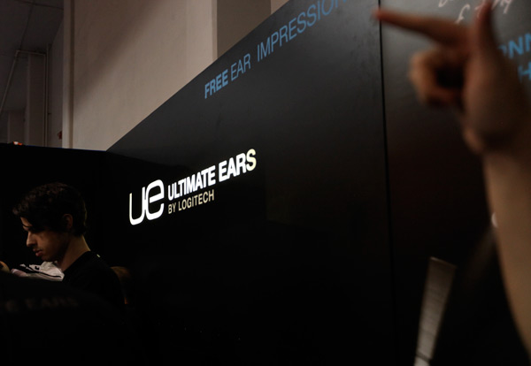 ultimateears1.jpg