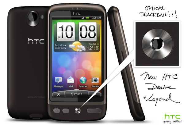 HTC-Desire.jpg