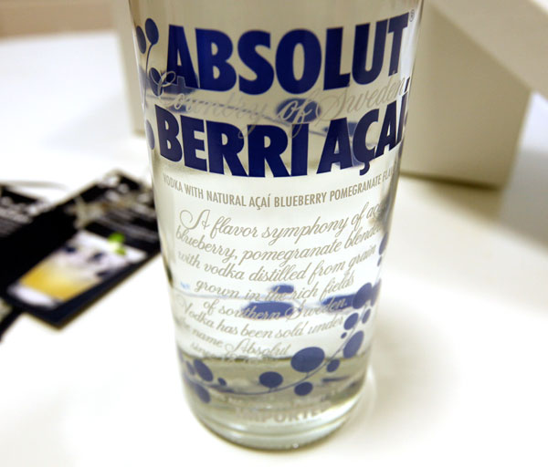 absolut9.jpg