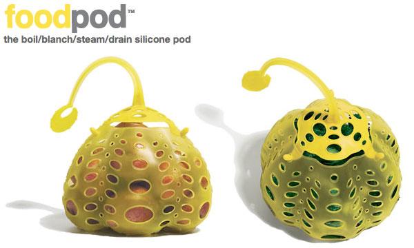 foodpod.jpg