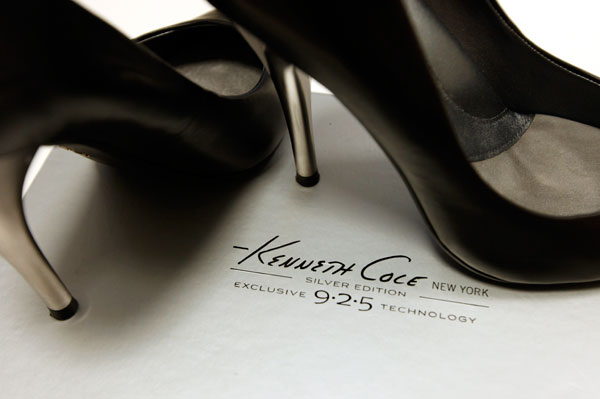 kennethcole1.jpg