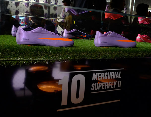 mercurial6.jpg